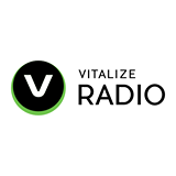 Vitalize Rock And Metal Show: Bloodstock Special