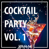Cocktail Party Vol. 1