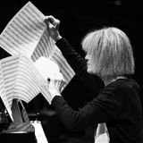Carla Bley Big Bands Mix