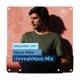 VIRALTapes #10 // Nave Mãe - Ummah Nave Mix