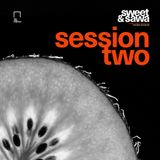 Sweet and Sawa Sessions: Session 02