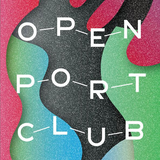 Open Port Club #8 feat. JHONLEON