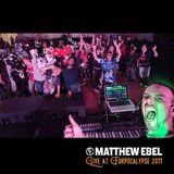 Live at Furpocalypse 2017