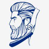 barberbarian cast