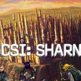 RADIOPG 56- 23AGO - CSI: SHARN EP.5