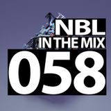 NBL - In The Mix 058