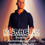 EDM Nights With Dj Merhelik 14.09.17