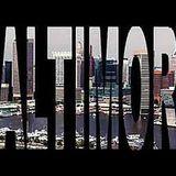DJ P33T Baltimore Club Music Mix!