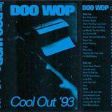 DJ Doo Wop - Cool out 93 Side B