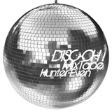 Disc-oh! MixTape
