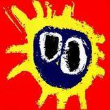 Primal Scream Screamadelica, plus Hyena Kill, Peaness, Metallica, Clash, Manics, John Cooper-Clarke