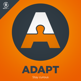 Adapt 3: iPadOS First Look and Voice-Only Computing
