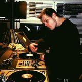 DeeJazZ GTi - ssugame mix 010