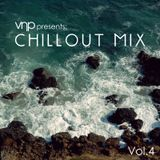 VNP - Chillout Mix 4 Part 2 (2014)
