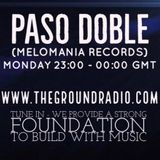 Guest Mix by Paso Doble - Elevation Mix Show Monday Sept 4th, 2017