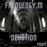 Devotion (fm071)