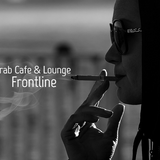 Drab Cafe & Lounge - Frontline