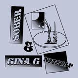 Sober & Gina G: Nitecap