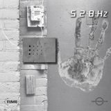 Herb Mix 01212018 // Minimal / Techno