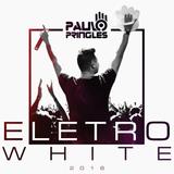 ELETRO WHITE 2K16