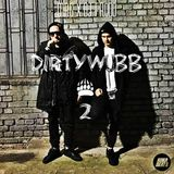 Mr.G & Dj.Frodo (MXF) - DIRTY WUBB VOL.2 --KOKA BEATS--