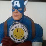 03-06-17-The Soulunion Breakfast Show-Brett Steven-Point Blank fm