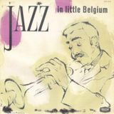Mo'Jazz RadiOlympics : Belgium!!!