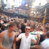 Subtone - Ibiza July 2012