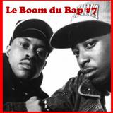 Le Boom du Bap #7 : DrôO's B-Day !