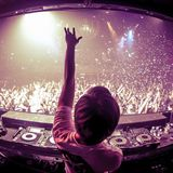 Andrew Rayel - Live @ Tomorrowland 2015 (Belgium) [En direct sur Fun Radio]