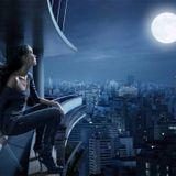 Remix My Session Indamixworldwide Tops  2014        (IndaMix 5)
