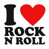 I LOVE ROCK & ROLL!!!!!
