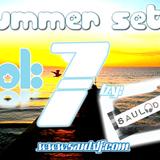 SUMMER SETS VOL: 07