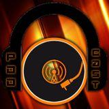 {MOTM radioshow} {Emission: Technival 24.07.16 - 21h-00h}