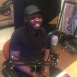 Heartbeat Radio 3 - Walters