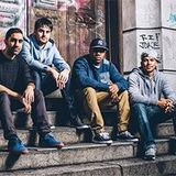 Rudimental (Live from The Warehouse Project) Essential Mix 14/12/2013