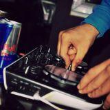 Deep/Tech House Mix 2014