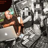 DJ QUEST NOTORIOUS 88