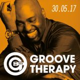 Groove Therapy 30th May 2017