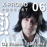 1985 mix