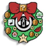 BONUS: Have Yourself A Very Geeky Christmas