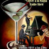 #891 Jazz Magia Ley Seca