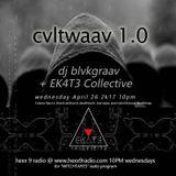"""W¦̵̱tch┼┼Ʌpe̜̼̼̩̹ϟ CVLTWAAV_1.0"""" 4.26.2K17  EK4T3 + BlᐫKgr▲▲v ђεƔƔ 9 RA̸̵̛̻̟͔͉̞̟͎̭dio®"""
