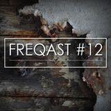 FREQAST #12