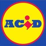 Dj syncope - Acid Rave