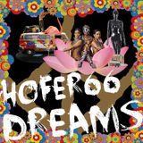 hofer66 - dreams - live at ibiza global radio - 150413