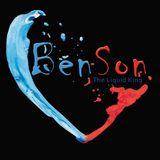 BenSon - Power Liquid Vol. 1 [The Beginning]