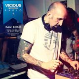 Flux @ Vicious Radio Programa 1