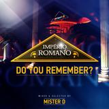 DO YOU REMEMBER IMPERIO ROMANO VOL.2