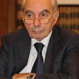 «Sapere in che Italia viviamo riguarda sia la conoscenza storica, sia la coscienza civile di chi»